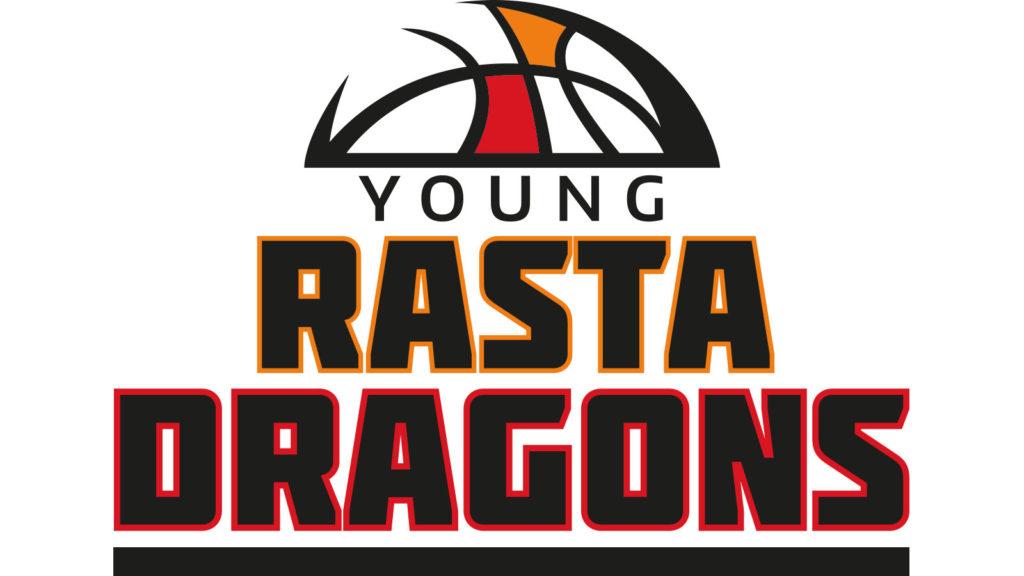 _0028_1007_2006_Young Rasta Dragons