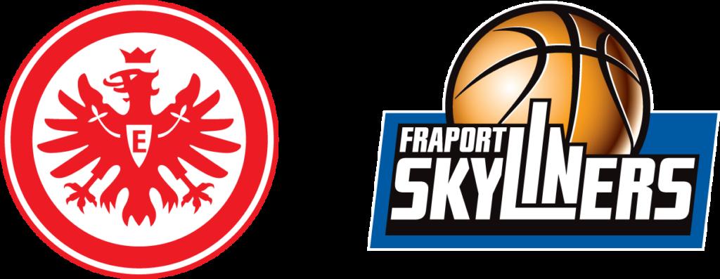 Eintracht Frankfurt – Fraport Skyliners