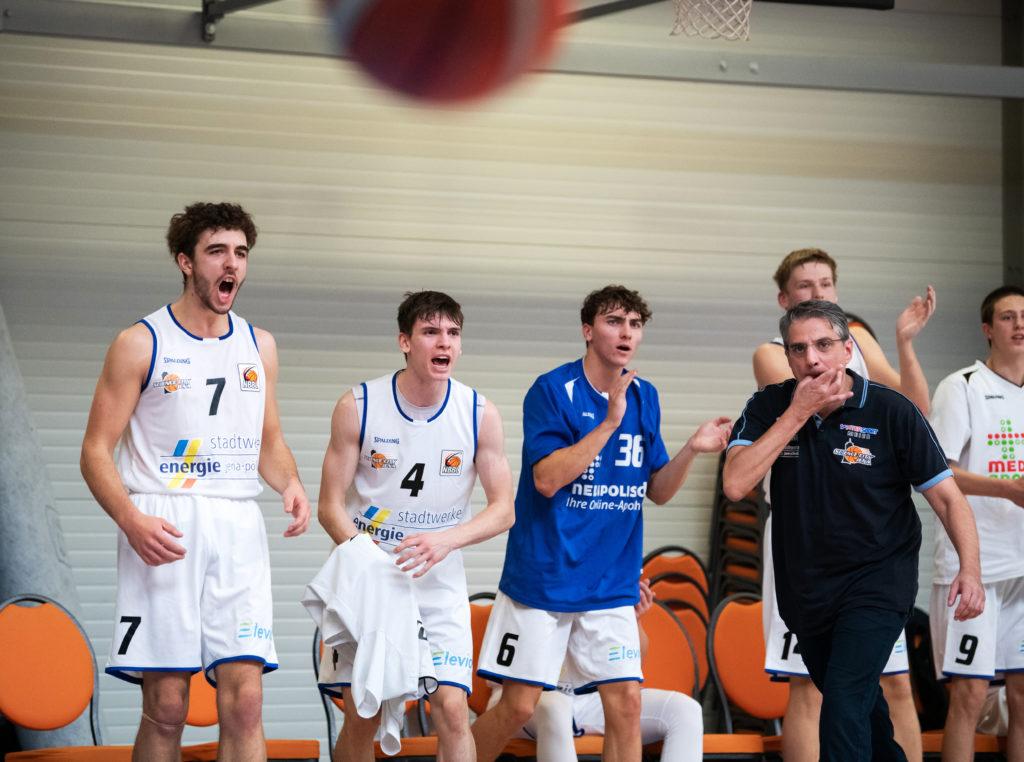NBBL 18 19 vs Crailsheim Foto Christoph Worsch (17)